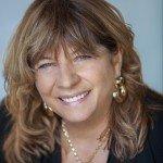 Ellen Reid Headshot - Client of Gold Social Media